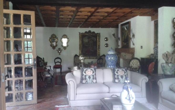 Foto de casa en venta en  , cuernavaca centro, cuernavaca, morelos, 1092991 No. 38