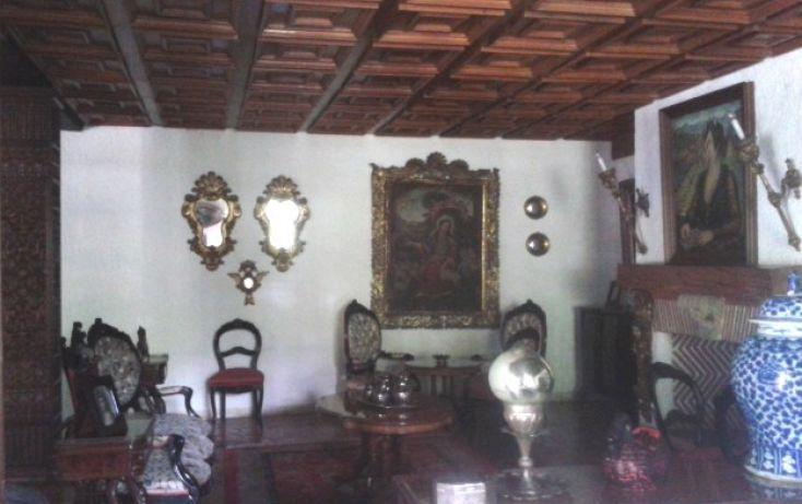 Foto de casa en venta en, cuernavaca centro, cuernavaca, morelos, 1092991 no 39