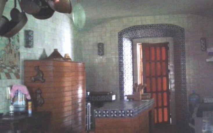 Foto de casa en venta en, cuernavaca centro, cuernavaca, morelos, 1092991 no 40
