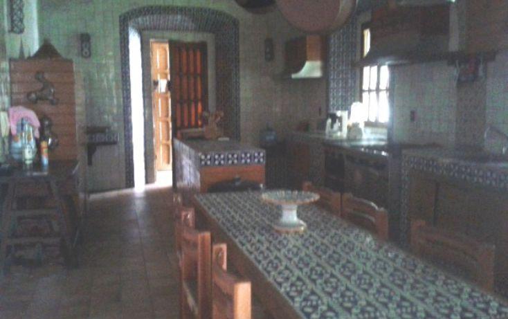 Foto de casa en venta en, cuernavaca centro, cuernavaca, morelos, 1092991 no 41