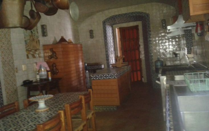 Foto de casa en venta en, cuernavaca centro, cuernavaca, morelos, 1092991 no 42