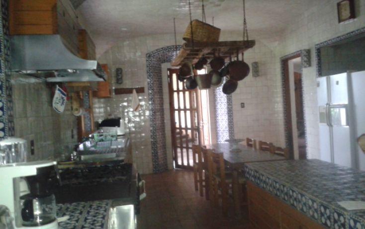 Foto de casa en venta en, cuernavaca centro, cuernavaca, morelos, 1092991 no 43