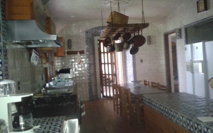 Foto de casa en venta en  , cuernavaca centro, cuernavaca, morelos, 1092991 No. 43