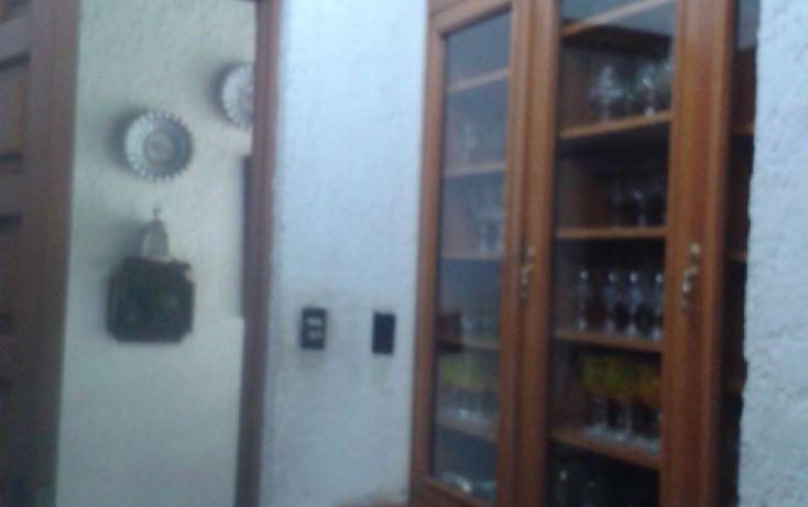 Foto de casa en venta en, cuernavaca centro, cuernavaca, morelos, 1092991 no 44