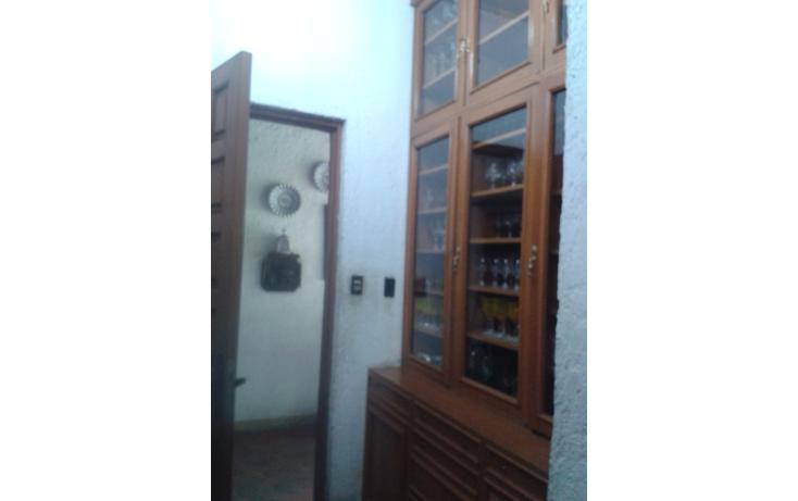 Foto de casa en venta en  , cuernavaca centro, cuernavaca, morelos, 1092991 No. 44