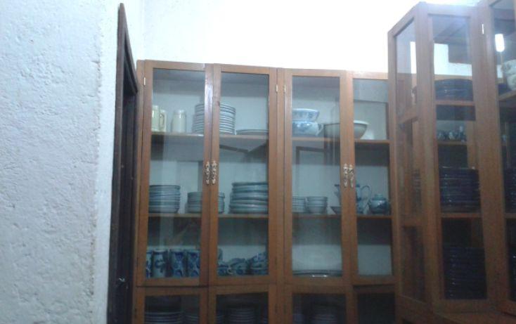 Foto de casa en venta en, cuernavaca centro, cuernavaca, morelos, 1092991 no 45