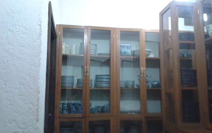 Foto de casa en venta en  , cuernavaca centro, cuernavaca, morelos, 1092991 No. 45