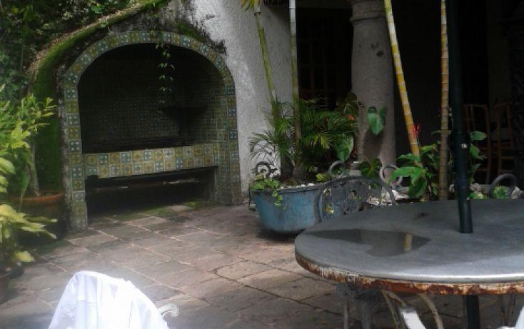 Foto de casa en venta en, cuernavaca centro, cuernavaca, morelos, 1092991 no 46