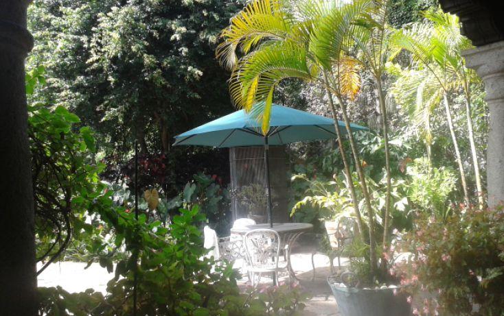 Foto de casa en venta en, cuernavaca centro, cuernavaca, morelos, 1092991 no 47