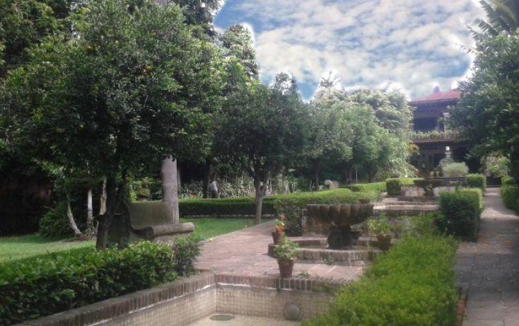 Foto de casa en venta en, cuernavaca centro, cuernavaca, morelos, 1092991 no 48