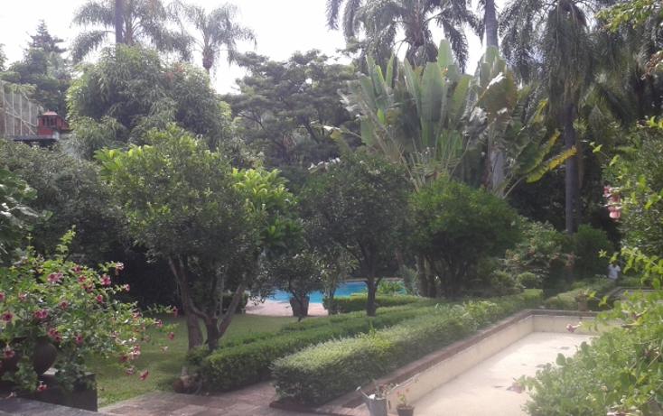 Foto de casa en venta en  , cuernavaca centro, cuernavaca, morelos, 1092991 No. 49