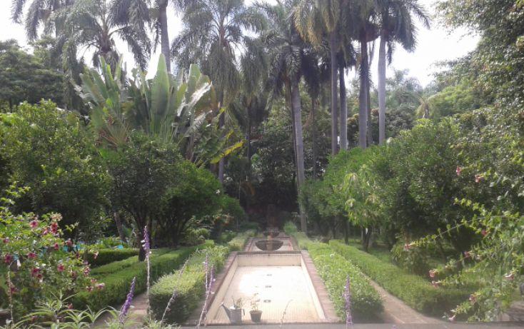 Foto de casa en venta en, cuernavaca centro, cuernavaca, morelos, 1092991 no 50