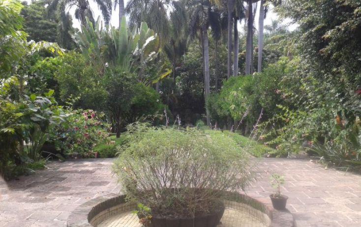 Foto de casa en venta en, cuernavaca centro, cuernavaca, morelos, 1092991 no 51