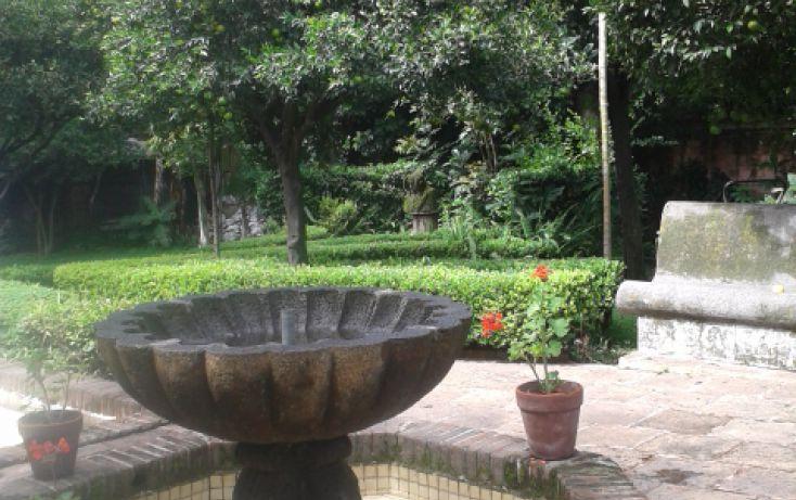 Foto de casa en venta en, cuernavaca centro, cuernavaca, morelos, 1092991 no 52
