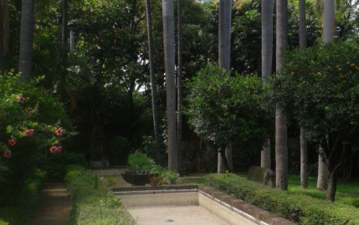 Foto de casa en venta en, cuernavaca centro, cuernavaca, morelos, 1092991 no 53
