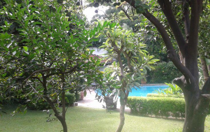 Foto de casa en venta en, cuernavaca centro, cuernavaca, morelos, 1092991 no 54