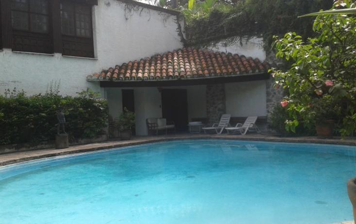 Foto de casa en venta en  , cuernavaca centro, cuernavaca, morelos, 1092991 No. 55