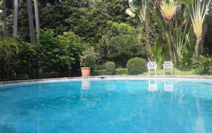 Foto de casa en venta en, cuernavaca centro, cuernavaca, morelos, 1092991 no 56