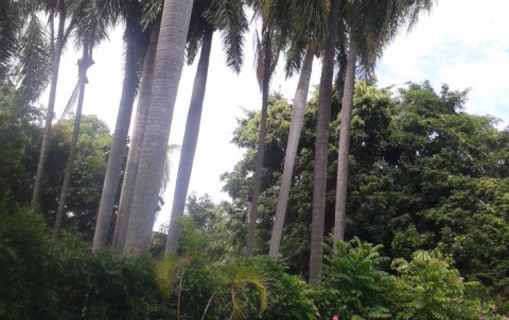Foto de casa en venta en, cuernavaca centro, cuernavaca, morelos, 1092991 no 58