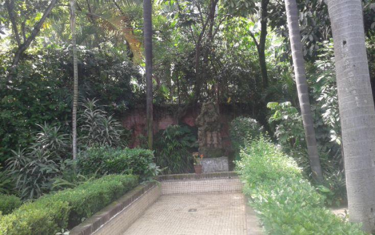 Foto de casa en venta en, cuernavaca centro, cuernavaca, morelos, 1092991 no 60
