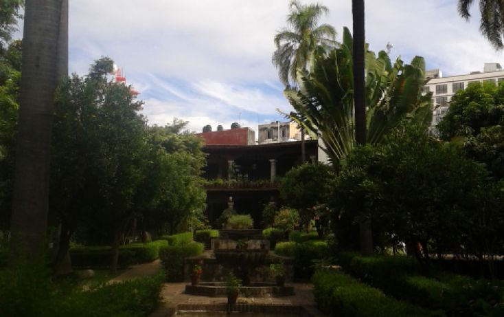 Foto de casa en venta en, cuernavaca centro, cuernavaca, morelos, 1092991 no 61