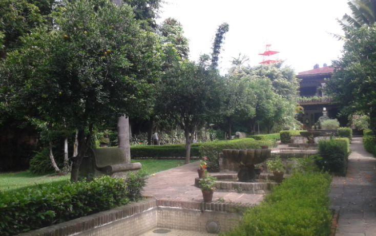 Foto de casa en venta en, cuernavaca centro, cuernavaca, morelos, 1092991 no 62