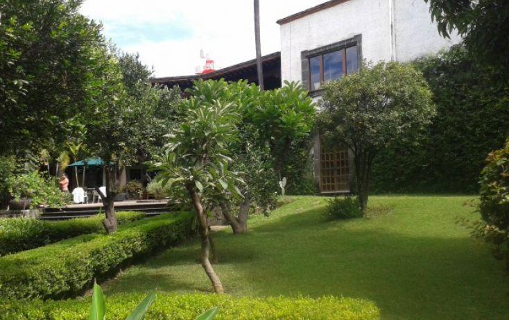 Foto de casa en venta en, cuernavaca centro, cuernavaca, morelos, 1092991 no 63