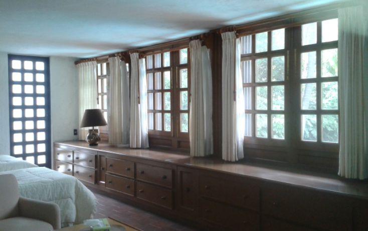 Foto de casa en venta en, cuernavaca centro, cuernavaca, morelos, 1092991 no 64