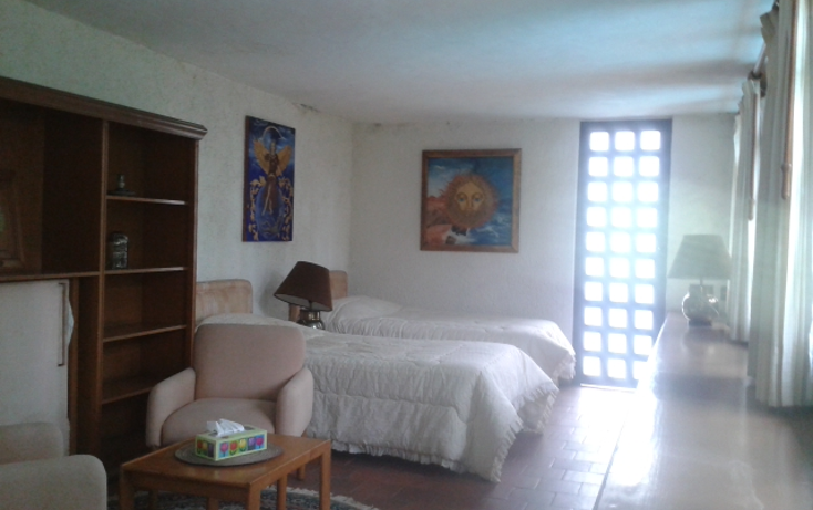 Foto de casa en venta en  , cuernavaca centro, cuernavaca, morelos, 1092991 No. 65