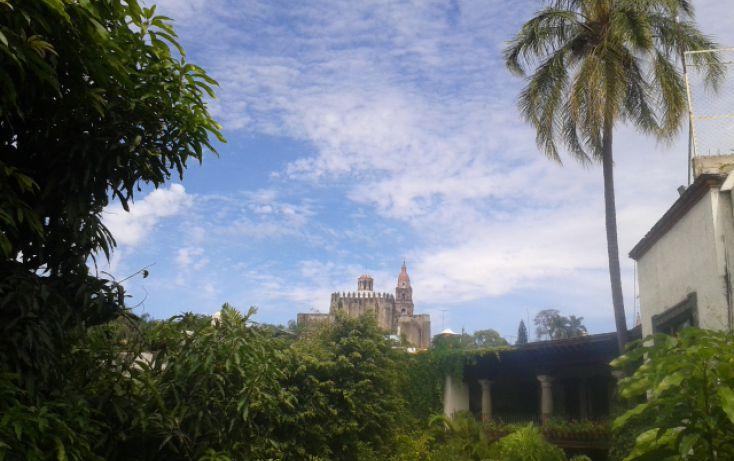 Foto de casa en venta en, cuernavaca centro, cuernavaca, morelos, 1092991 no 66