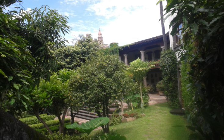 Foto de casa en venta en, cuernavaca centro, cuernavaca, morelos, 1092991 no 67