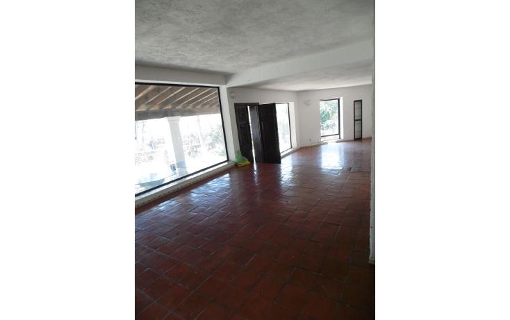 Foto de casa en venta en  , cuernavaca centro, cuernavaca, morelos, 1112837 No. 07
