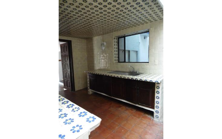 Foto de casa en venta en  , cuernavaca centro, cuernavaca, morelos, 1112837 No. 08