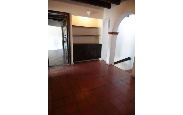 Foto de casa en venta en  , cuernavaca centro, cuernavaca, morelos, 1112837 No. 11