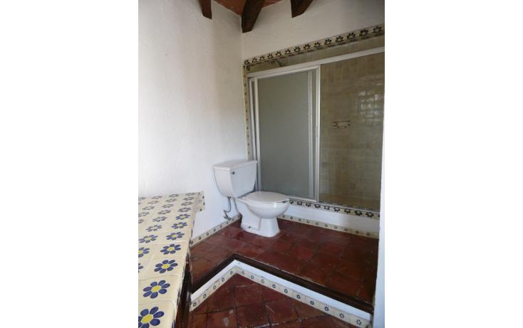 Foto de casa en venta en  , cuernavaca centro, cuernavaca, morelos, 1112837 No. 12