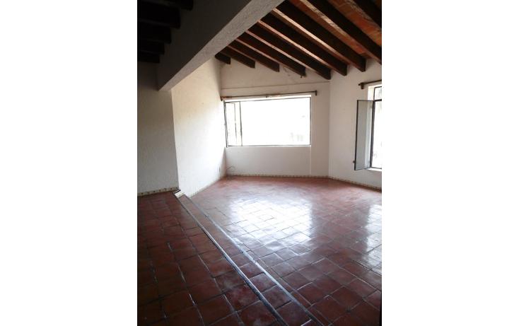 Foto de casa en venta en  , cuernavaca centro, cuernavaca, morelos, 1112837 No. 14
