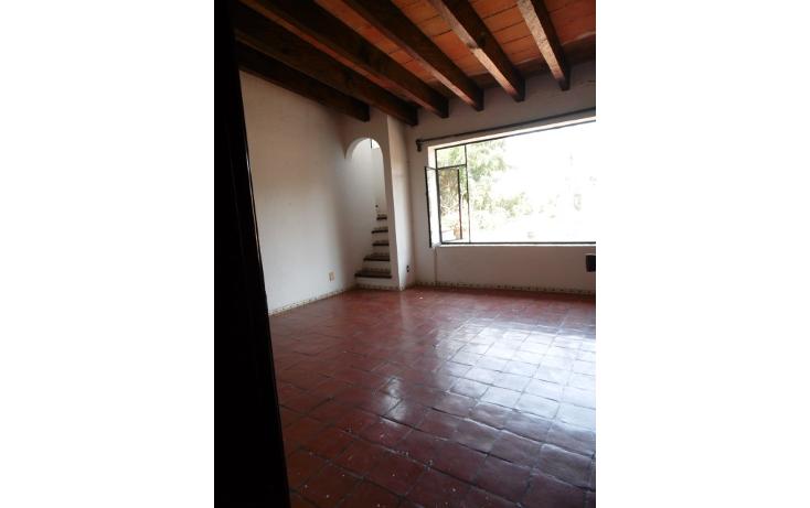 Foto de casa en venta en  , cuernavaca centro, cuernavaca, morelos, 1112837 No. 16