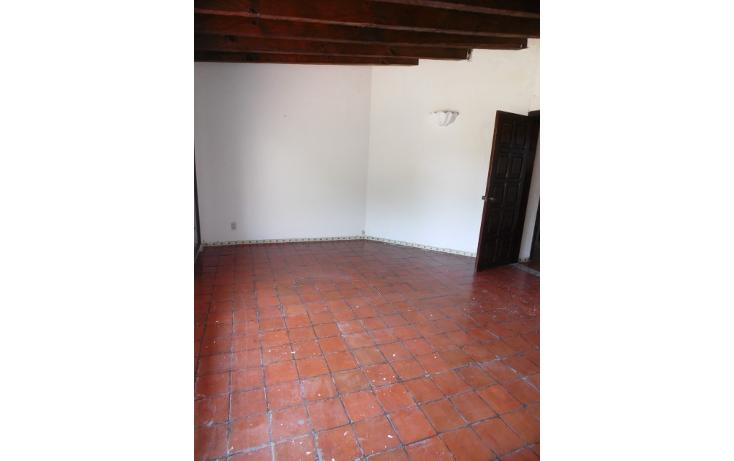 Foto de casa en venta en  , cuernavaca centro, cuernavaca, morelos, 1112837 No. 17