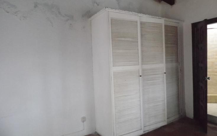 Foto de casa en venta en  , cuernavaca centro, cuernavaca, morelos, 1112837 No. 19
