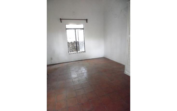 Foto de casa en venta en  , cuernavaca centro, cuernavaca, morelos, 1112837 No. 21