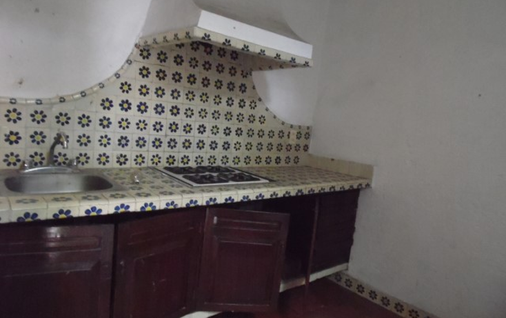 Foto de casa en venta en  , cuernavaca centro, cuernavaca, morelos, 1112837 No. 22