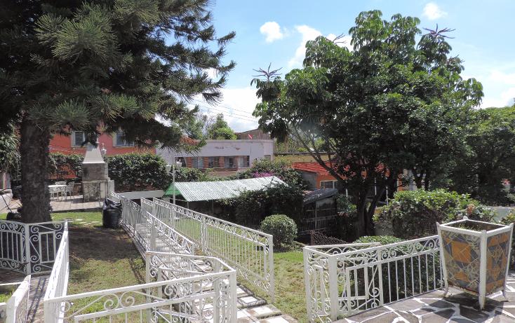 Foto de casa en venta en  , cuernavaca centro, cuernavaca, morelos, 1114835 No. 02