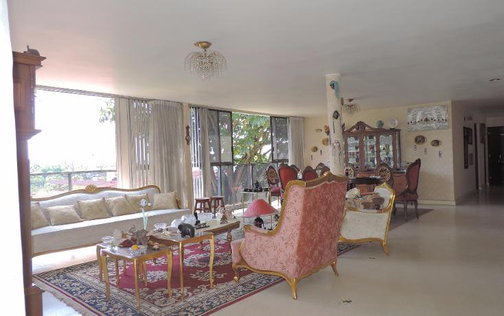 Foto de casa en venta en  , cuernavaca centro, cuernavaca, morelos, 1114835 No. 03