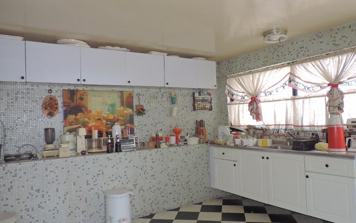 Foto de casa en venta en  , cuernavaca centro, cuernavaca, morelos, 1114835 No. 04
