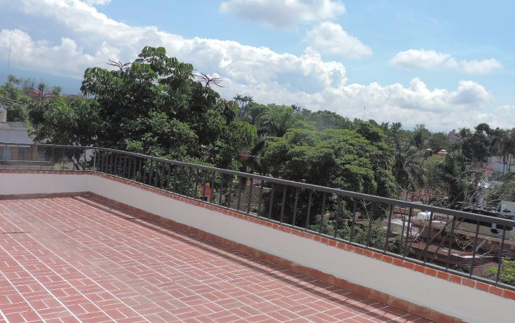 Foto de casa en venta en  , cuernavaca centro, cuernavaca, morelos, 1114835 No. 13