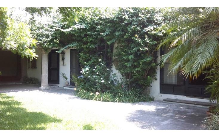 Foto de casa en venta en  , cuernavaca centro, cuernavaca, morelos, 1120373 No. 11
