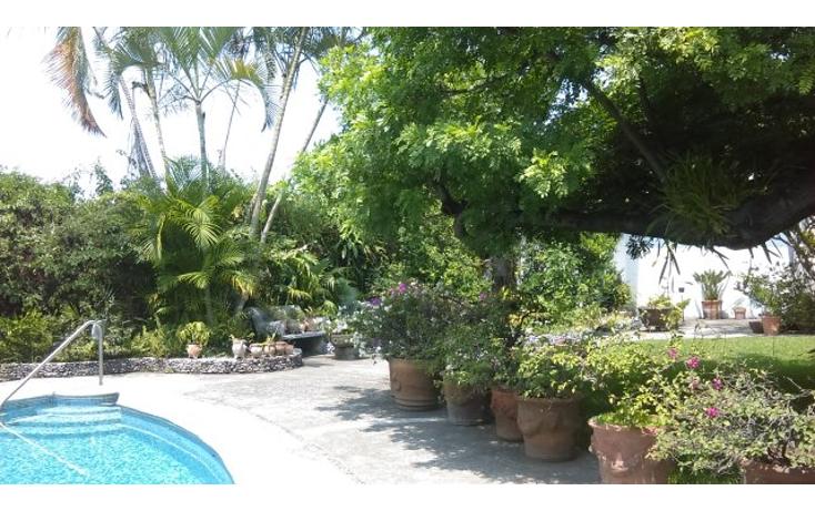 Foto de casa en venta en  , cuernavaca centro, cuernavaca, morelos, 1120373 No. 13