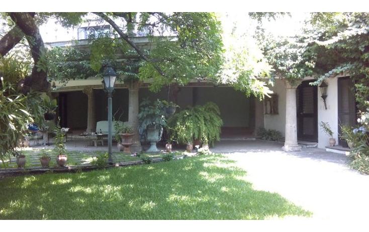 Foto de casa en venta en  , cuernavaca centro, cuernavaca, morelos, 1120373 No. 15