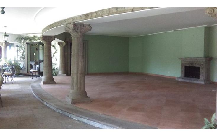 Foto de casa en venta en  , cuernavaca centro, cuernavaca, morelos, 1120373 No. 18