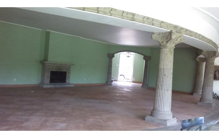 Foto de casa en venta en  , cuernavaca centro, cuernavaca, morelos, 1120373 No. 19